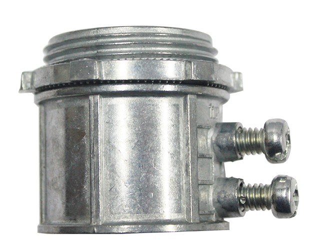 EMT Connector