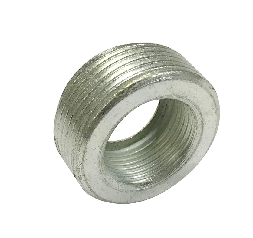 Steel Reducing Bushing